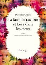 Télécharger le livre :  La famille Yassine et Lucy dans les cieux