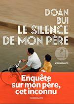 Télécharger le livre :  Le Silence de mon père