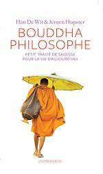 Télécharger le livre :  Bouddha Philosophe