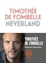 Télécharger le livre :  Neverland
