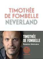 Télécharger cet ebook : Neverland