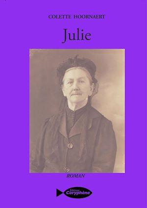 Téléchargez le livre :  Julie
