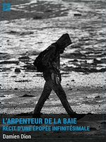Télécharger cet ebook : L'Arpenteur de la Baie