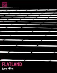 Télécharger le livre : Flatland