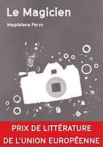 Télécharger le livre :  Le magicien
