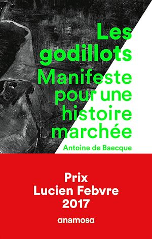 Téléchargez le livre :  Les Godillots