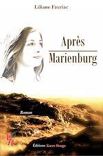 Télécharger cet ebook : Après Marienburg
