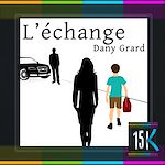 Télécharger le livre :  L'échange