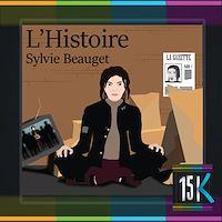 Télécharger le livre : L'Histoire