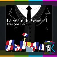 Télécharger le livre : La veste du Général