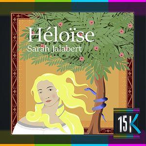 Téléchargez le livre :  Héloïse