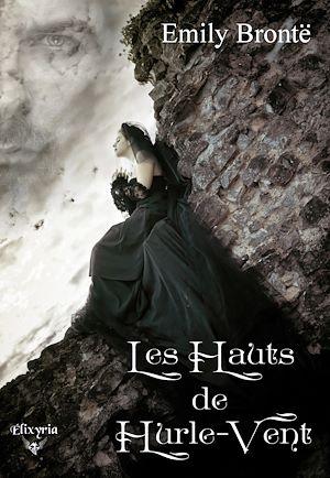 Téléchargez le livre :  Les Hauts de Hurle-Vent (Wuthering Heights)