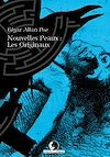 Téléchargez le livre numérique:  Nouvelles Peaux: Les originaux