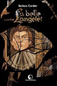 Télécharger le livre : La Belle contre l'Angelet