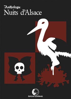 Téléchargez le livre :  Nuits d'Alsace