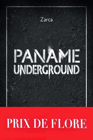 Téléchargez le livre :  Paname Underground