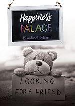 Télécharger le livre :  Happiness Palace
