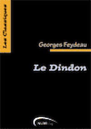 Téléchargez le livre :  Le Dindon