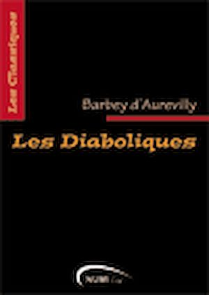 Téléchargez le livre :  Les Diaboliques