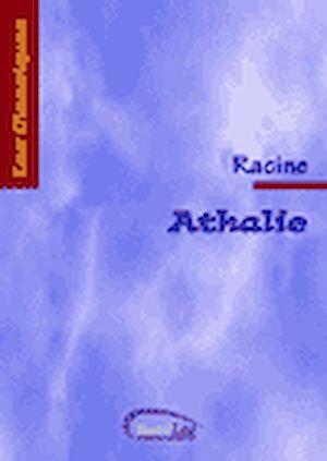 Téléchargez le livre :  Athalie