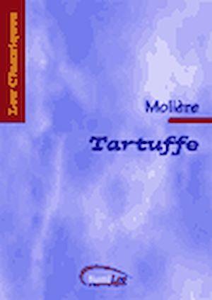 Téléchargez le livre :  Tartuffe