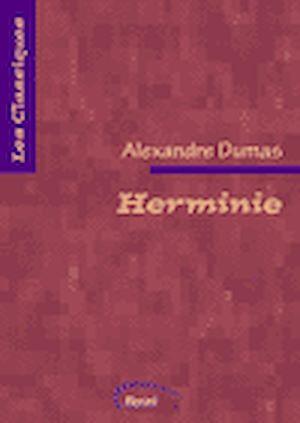 Téléchargez le livre :  Herminie