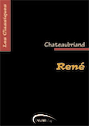 Téléchargez le livre :  René