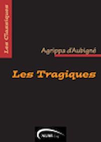 Télécharger le livre : Les Tragiques