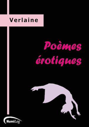 Téléchargez le livre :  Poèmes érotiques